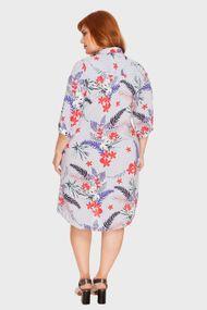 Vestido-Chemise-Listrado-Floral-Plus-Size_T2