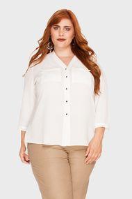 Camisa-Solta-Atena-Plus-Size_T1