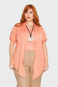 Cozy-Amazon-Malha-Flame-Plus-Size_T1