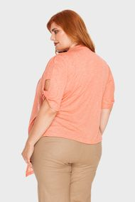 Cozy-Amazon-Malha-Flame-Plus-Size_T2