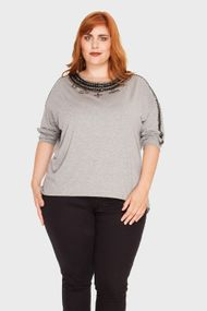 Blusa-Agalaia-Bordado-Plus-Size_T1