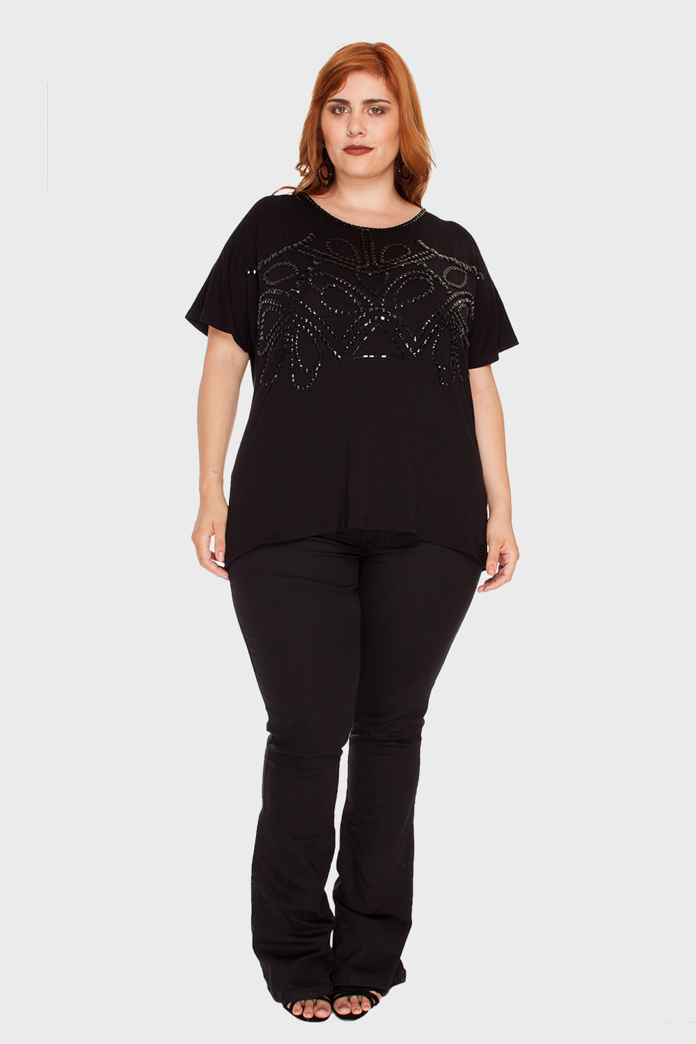 Blusa-Adria-Bordado-Plus-Size_T1