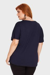 Blusa-Adria-Bordado-Plus-Size_T2