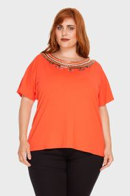Blusa-Alala-Bordada-Plus-Size_T1