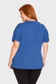Blusa-Agnes-Bordada-Plus-Size_T2