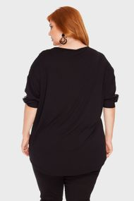 Blusa-Agalaia-Bordado-Plus-Size_T2