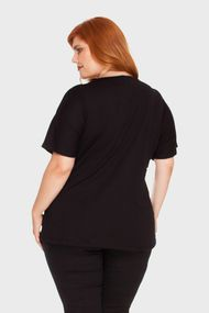 Blusa-Agatha-Bordado-Plus-Size_T2