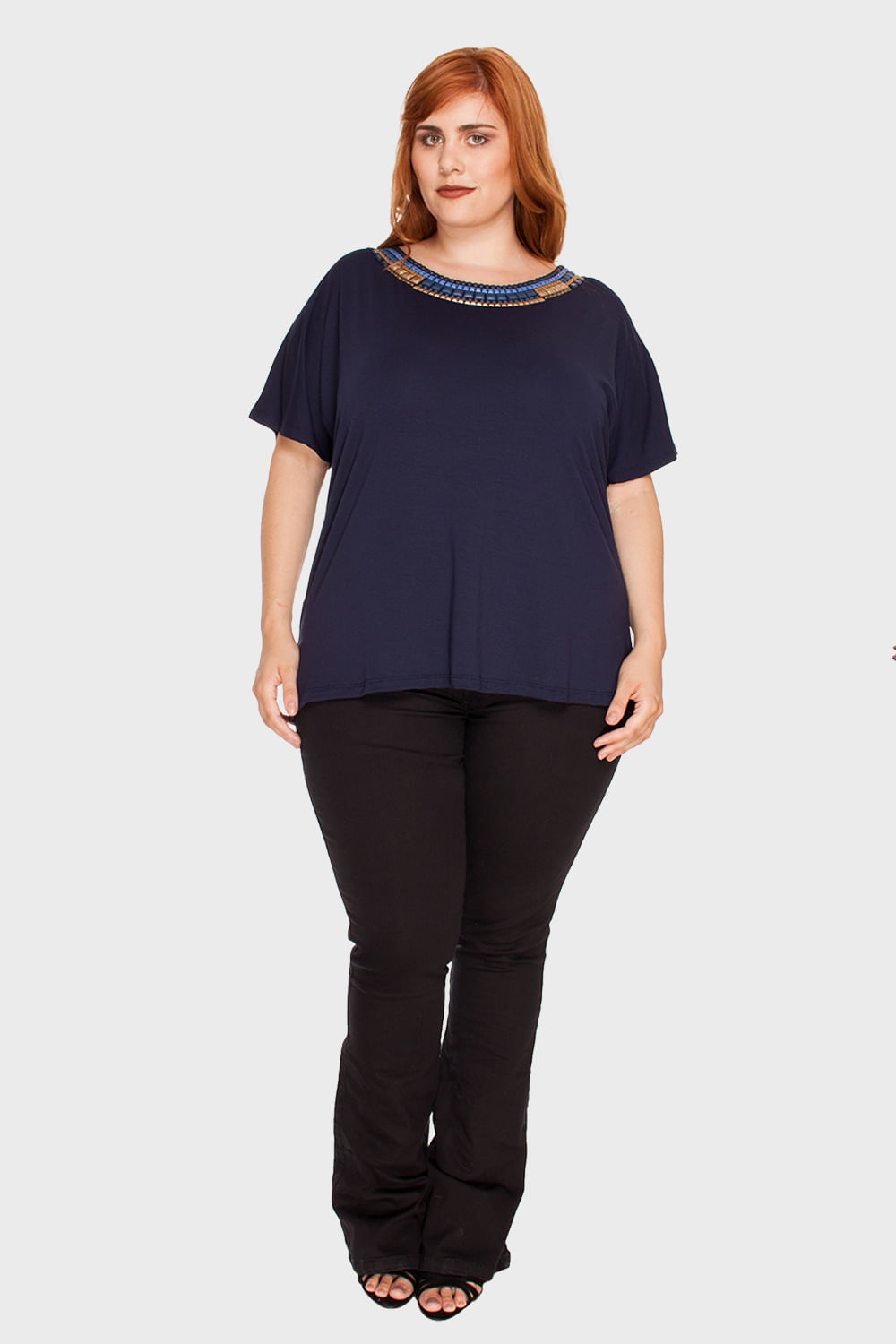 Blusa-Agatha-Bordado-Plus-Size_T1