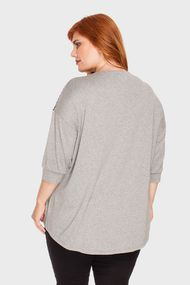 Blusa-Alisha-Bordado-Plus-Size_T2