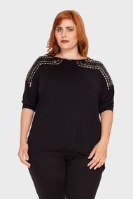 Blusa-Alisha-Bordado-Plus-Size_T1