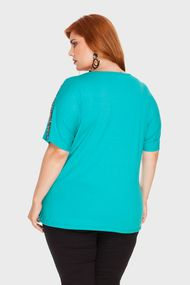 Blusa-Alala-Bordada-Plus-Size_T2