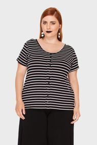 Blusa-2-Decotes-Botoes-Plus-Size_T1