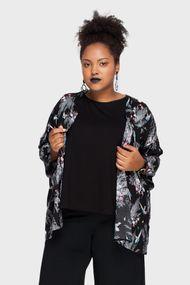 Kimono-Oriental-Plus-Size_T1