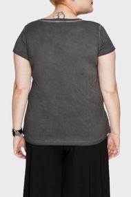 Camiseta-Decote-V-Estonado-Plus-Size_T2