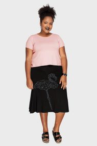 Saia-Midi-Flamingo-Plus-Size_T1