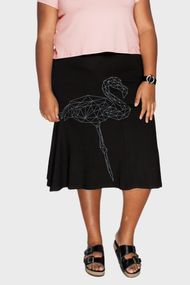 Saia-Midi-Flamingo-Plus-Size_T2
