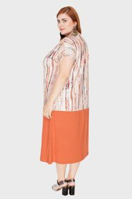 Vestido-Mix-Plus-Size_T2