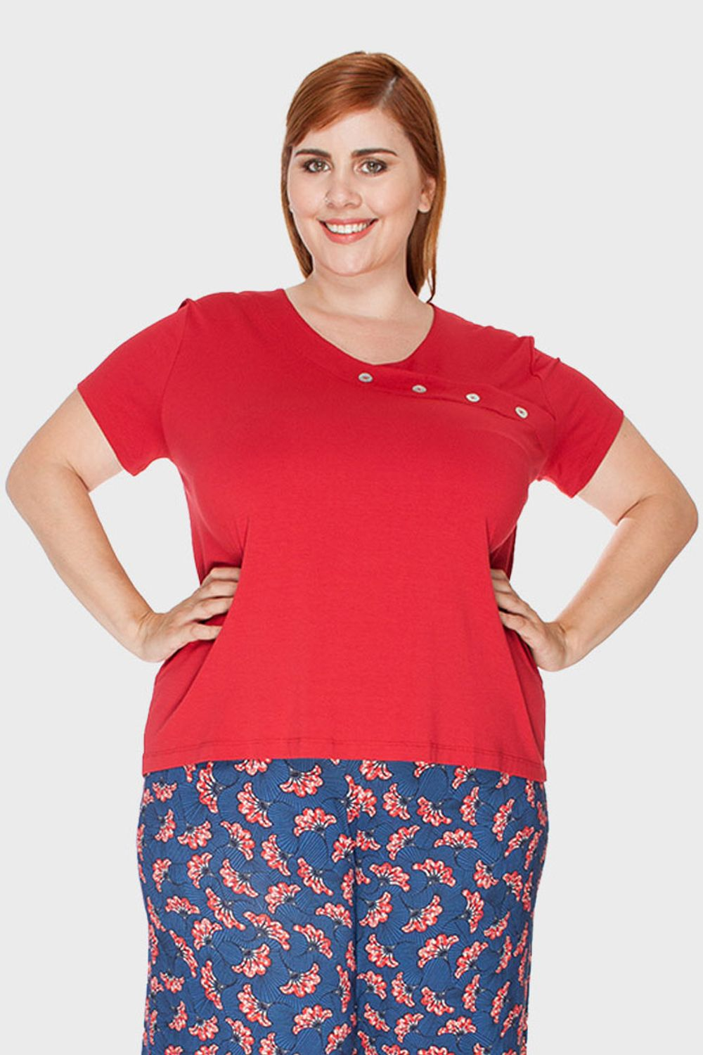 Blusa-Transpasse-Botoes-Plus-Size_T1