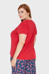 Blusa-Transpasse-Botoes-Plus-Size_T2
