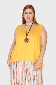 Regata-Evase-Plus-Size_T1