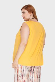 Regata-Evase-Plus-Size_T2