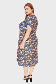 Vestido-Estampado-Plus-Size_T2