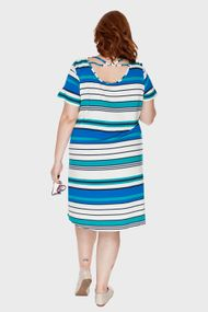 Vestido-Listras-Detalhe-Tiras-Plus-Size_T2