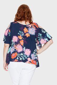 Blusa-Ombro-Primavera-Plus-Size_T2
