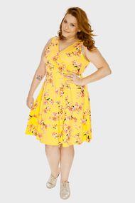 Vestido-Transpasse-Floral-Plus-Size_T1
