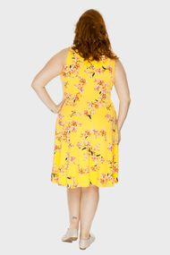 Vestido-Transpasse-Floral-Plus-Size_T2