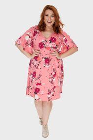 Vestido-Floral-com-Babados-Plus-Size_T1