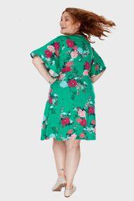 Vestido-Floral-com-Babados-Plus-Size_T2