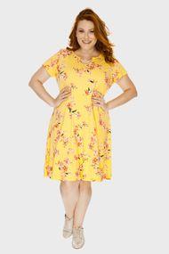 Vestido-Flor-do-Caribe-Plus-Size_T1