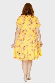 Vestido-Flor-do-Caribe-Plus-Size_T2