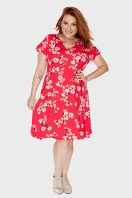 Vestido-Flor-do-Caribe-Plus-Size_T1