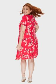 Vestido-Flor-do-Caribe-Plus-Size_T2