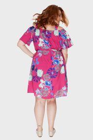 Vestido-Ciganinha-Floral-Plus-Size_T2