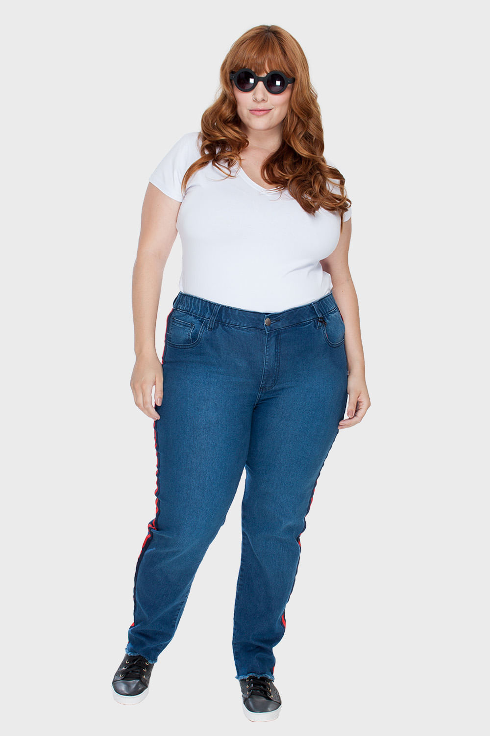 Calca-Athleisure-Plus-Size_T1