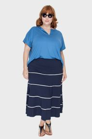 Saia-com-Vivo-Plus-Size_T1