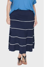 Saia-com-Vivo-Plus-Size_T2