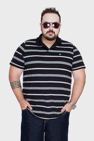Camisa-Polo-Listrada-Plus-Size_T1