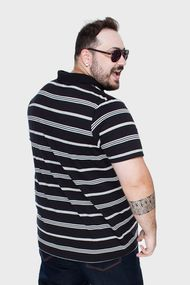 Camisa-Polo-Listrada-Plus-Size_T2