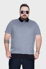 Camisa-Polo-Bicolor-Plus-Size_T1
