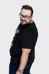 Camiseta-Estampada-Plus-Size_T2