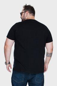 Camiseta-Gola-V-Plus-Size_T2