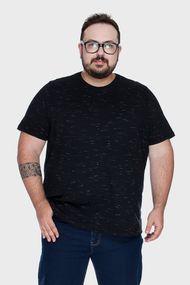 Camiseta-Mesclada-Plus-Size_T1