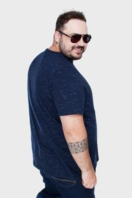 Camiseta-Mesclada-Plus-Size_T2