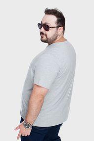 Camiseta-Gola-Redonda-Plus-Size_T2