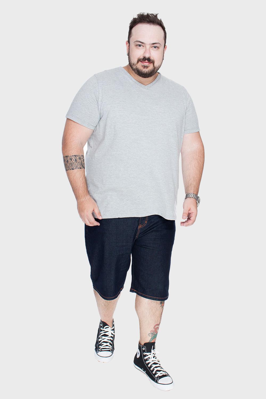 Camiseta-Gola-V-Plus-Size_T1