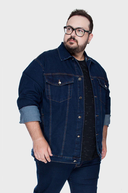 Jaqueta-Jeans-Classic-Plus-Size_T1